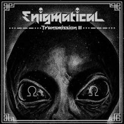 Reviews for Enigmatical - Transmission III