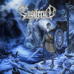 Reviews for Ensiferum - From Afar