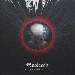 Reviews for Enslaved - Axioma Ethica Odini