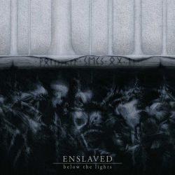Reviews for Enslaved - Below the Lights