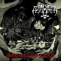 Reviews for Enslaved - Hordanes Land