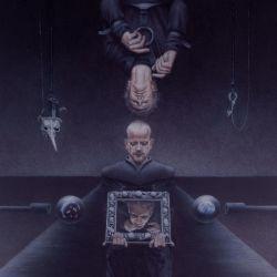 Reviews for Enslaved - Monumension