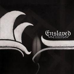 Reviews for Enslaved - Ruun