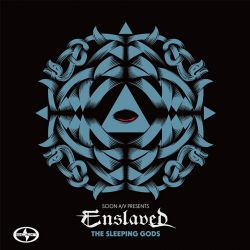 Reviews for Enslaved - The Sleeping Gods