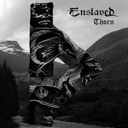 Reviews for Enslaved - Thorn