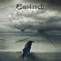 Reviews for Enslaved - Utgard