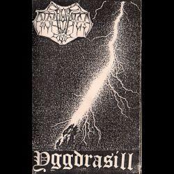 Reviews for Enslaved - Yggdrasill