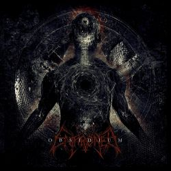 Reviews for Enthroned - Obsidium