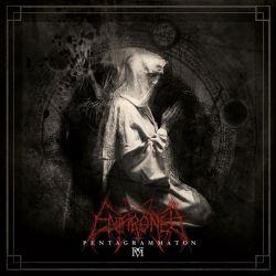 Reviews for Enthroned - Pentagrammaton
