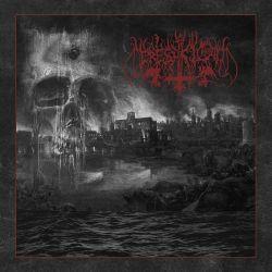 Reviews for Ereshkigal (MEX) - Mortem