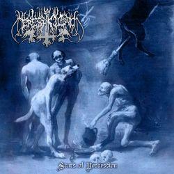 Reviews for Ereshkigal (MEX) - Scars of Possession