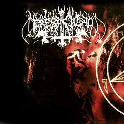 Reviews for Ereshkigal (MEX) - Under the Chains of Hell