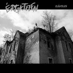 Reviews for Értéktelen - Elégtelen