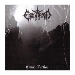 Reviews for Eschaton (GRC) - Causa Fortior