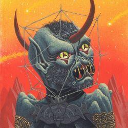Reviews for Esoctrilihum - Eternity of Shaog