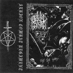 Reviews for Eternal Tyrant - Take the Sword