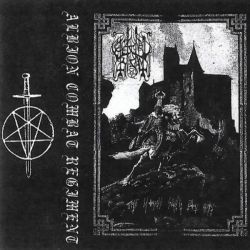 Reviews for Eternal Tyrant - The Horns Sang for War