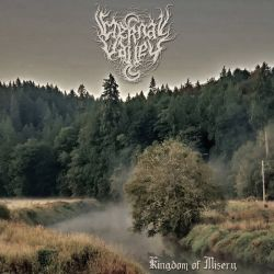 Reviews for Eternal Valley - Kingdom of Misery