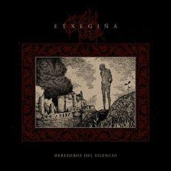 Reviews for Etxegiña - Herederos del Silencio