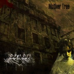Reviews for Eulen - Mother Tree