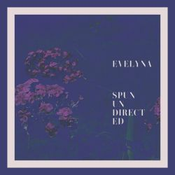 Reviews for Evelyna - Spun Undirected