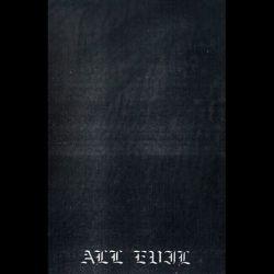 Reviews for Evil (BRA) - All Evil