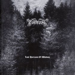 Reviews for Evilfeast - Lost Horizons of Wisdom