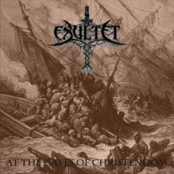Reviews for Exultet - At the Gates of Christendom