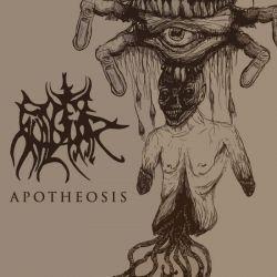 Reviews for Fahlbtharz - Apotheosis