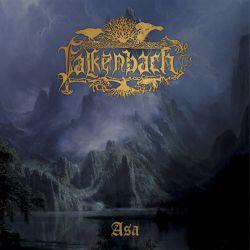 Reviews for Falkenbach - Åsa