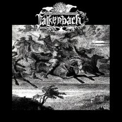 Reviews for Falkenbach - ...en Their Medh Riki Fara...
