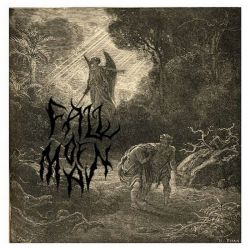 Reviews for Fall of Man - Between God & the Devil