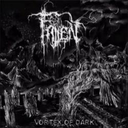 Reviews for Fallen (CHL) - Vortex of Dark