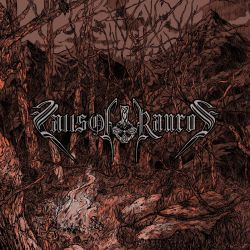Reviews for Falls of Rauros - Hail Wind and Hewn Oak