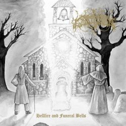 Reviews for Faustcoven - Hellfire and Funeral Bells