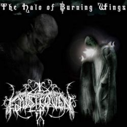 Reviews for Faustcoven - The Halo of Burning Wings