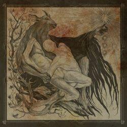 Reviews for Fides Inversa - Historia Nocturna
