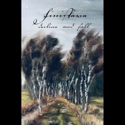 Reviews for Finistère - Decline and Fall