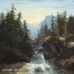 Reviews for Firienholt - The Lady of Light