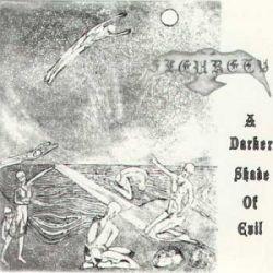 Reviews for Fleurety - A Darker Shade of Evil