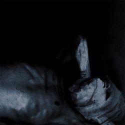 Reviews for Fluisteraars - Dromers
