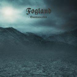 Reviews for Fogland - Quasiascetica