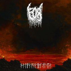 Reviews for Fōr - The Life Feeding Flame