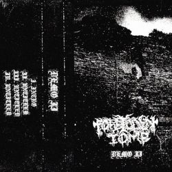 Reviews for Forbidden Tomb - Demo II