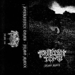 Reviews for Forbidden Tomb - Demo MMXX