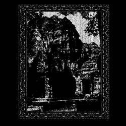 Reviews for Forbidden Tomb - Templum impiorum