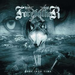 Reviews for Forefather - Deep into Time