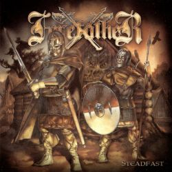 Reviews for Forefather - Steadfast