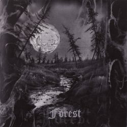 Reviews for Forest - Forest