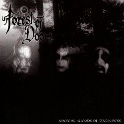 Reviews for Forest of Doom - Ancient Woods of Darkness